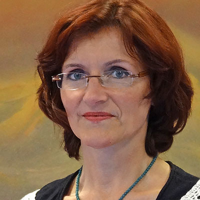 Rita Klenk