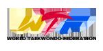 logo_wtf