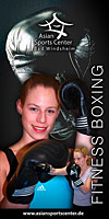 Fitness-Boxing_8a_tn