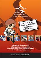 Flyer-A7_Kinder-Taekwondo