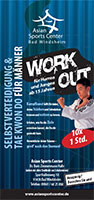 Flyer-Workout-SV-Mnner