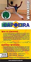 Flyer_Capoeira_DIN-lang