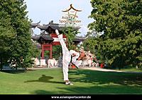 Taekwondo_3_tn