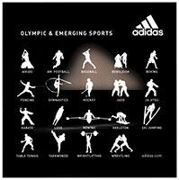 adidas_olympic_sports_tn