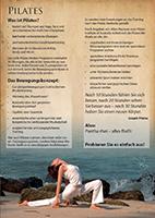 pilates_info