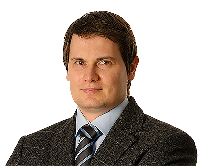 prof boris zimmermann