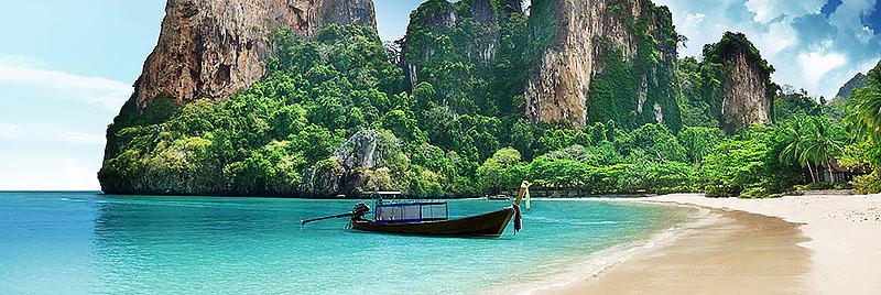 thai-banner