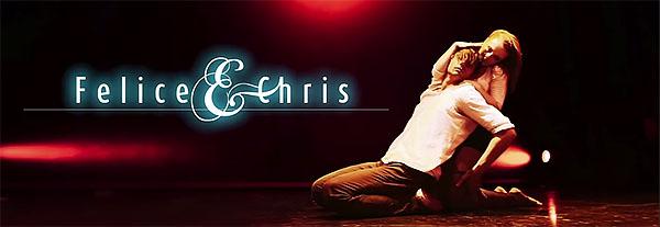 Chris-und-Felice