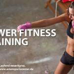 Werbung Inserat PowerFitness01