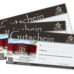 ASC-Gutscheine