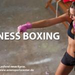 fitnessboxing01